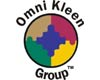 Omni Kleen Group - United Kingdom