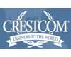 Crestcom International - USA