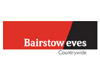 Bairstow Eves Countrywide - United Kingdom