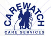 Carewatch Care Services - United Kingdom