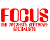 FOCUS Micro Systems - United Kingdom