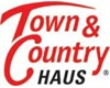 Town & Country Haus - Alemanha