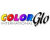 Color Glo International - Deutschland
