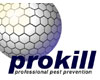 prokill - United Kingdom