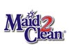 Maid2Clean - United Kingdom