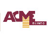 ACME BLINDS - Ireland