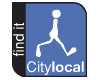 Citylocal - United Kingdom