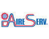 AIRE SERV HEATING & AIR CONDITIONING - USA