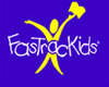 FasTracKids International - USA