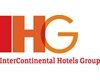 InterContinental Hotels Group - USA