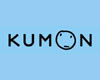 KUMON - USA
