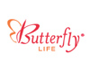 Butterfly life - USA