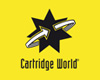 Cartridge World - Deutschland