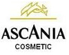 ASCANIA Cosmetic - Allemagne