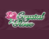 Crystal Rose - USA