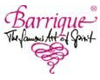 Barrique - The Famous Art of Spirit - Germany