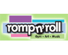 Romp n' Roll - USA