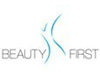 BEAUTY FIRST - Deutschland