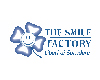 The Smile Factory - Italia