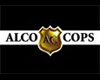 ALCOCOPS - Germany