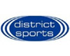 District Sports - United Kingdom