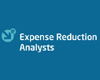Expense Reduction Analysts - España