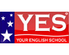 YES - YOUR ENGLISH SCHOOL - Brasil