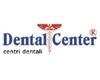 Dental Center® - Italia