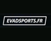 EVAD' SPORTS - France