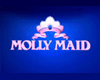MOLLY MAID - USA