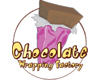 Chocolate Wrapping Factory - United Kingdom