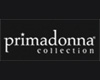 primadonna collection - Italia