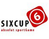 Sixcup - absolut sportGame - Austria