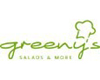 greeny´s SALADS & MORE - Deutschland