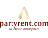 Party Rent - Allemagne