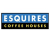 Esquires Coffee Houses - United Kingdom