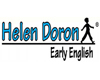 Helen Doron Early English - España