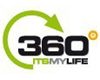 360° ITS MY LIFE - Deutschland