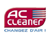 ACcleaner - France