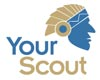 Your Scout - Deutschland