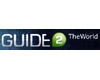 Guide2TheWorld - United Kingdom