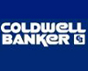 Coldwell Banker - Colombia