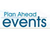 Plan Ahead events - USA