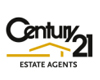 CENTURY 21 Immobilien - United Kingdom