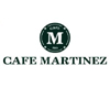 CAFE MARTINEZ - Argentina
