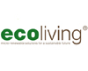 Ecoliving Limited - United Kingdom