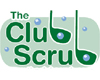 The Club Scrub - United Kingdom