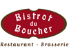 Bistrot du Boucher - France