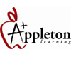 Appleton Learning - USA