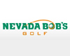 NEVADA BOB´S - United Kingdom